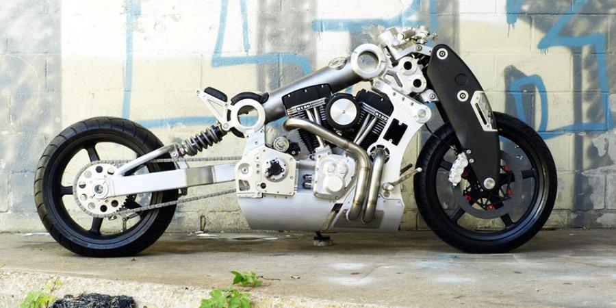 Οι δέκα πιο ακριβές μοτοσυκλέτες στον κόσμο. Από 200 χιλιάδες έως 9 f860a016358