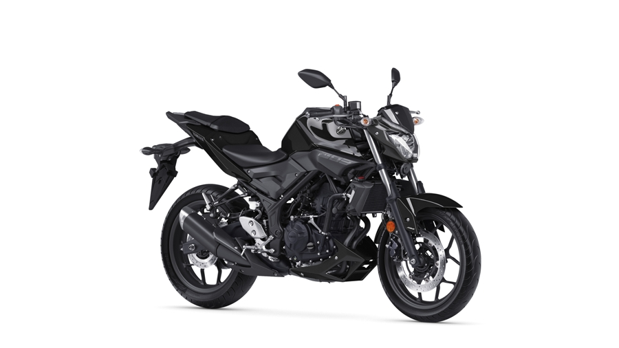 yamaha mt summer specials 2