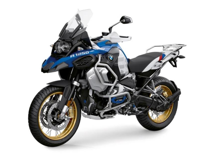 bmw r1250gs adventure 15