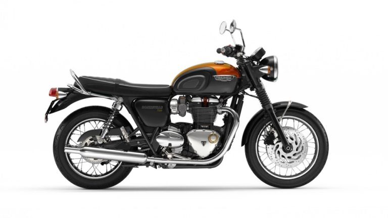 B t120 my20 baja orange storm grey rhs 87799
