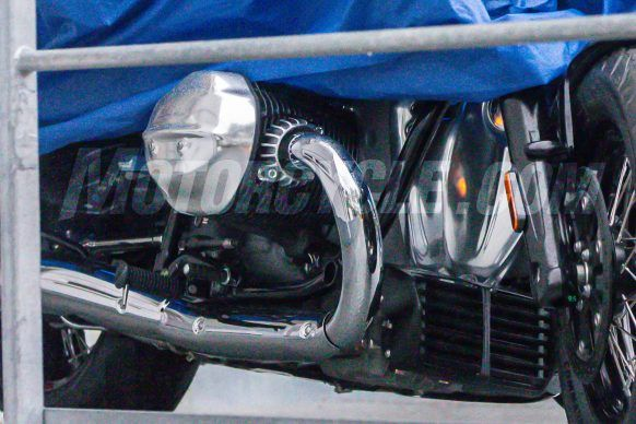 bmw r1800c engine