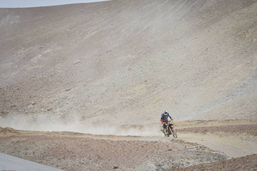 rally dakar day 4 13