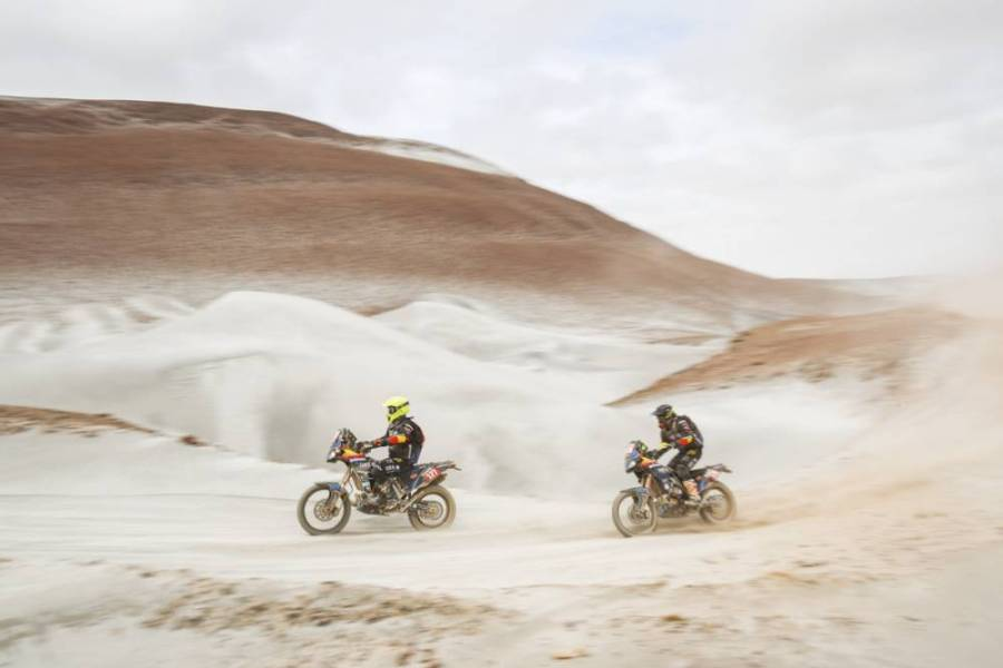 rally dakar day 4 16
