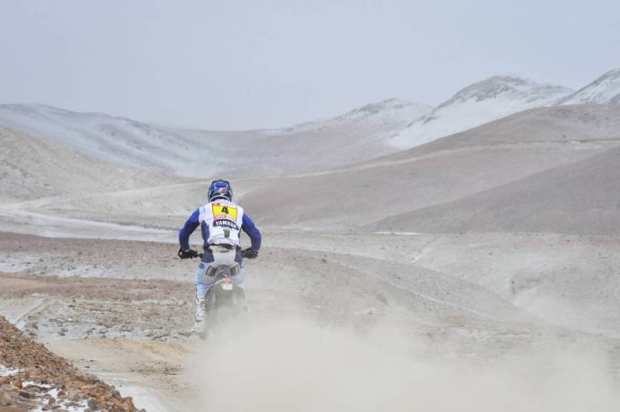 rally dakar day 4 7