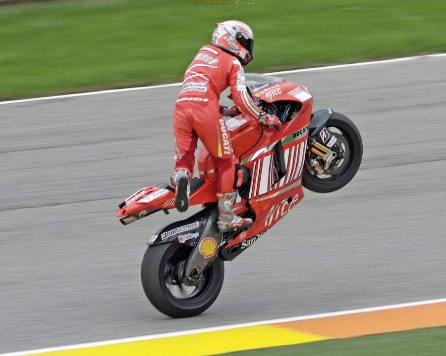 marco melandri career highlights 11
