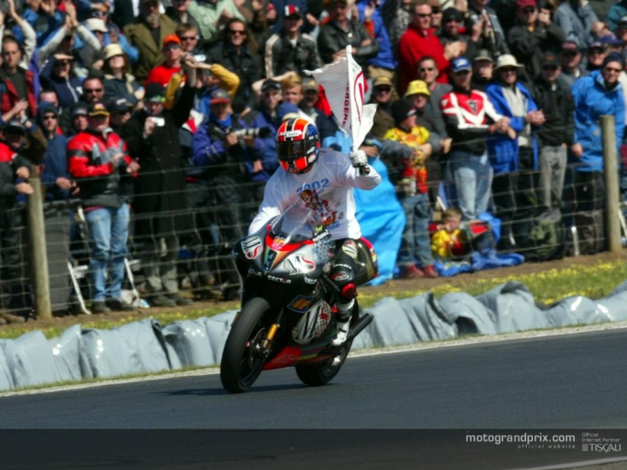 marco melandri career highlights 8