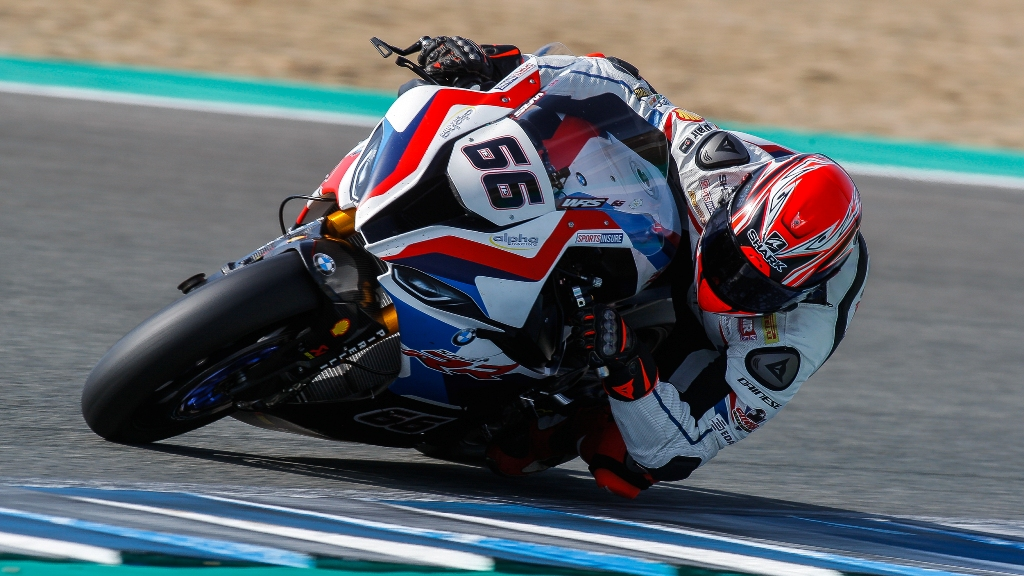 worldsbk test jerez day1 7
