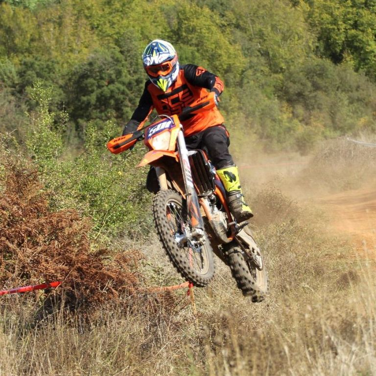 KTM enduro team sperxeiada 3