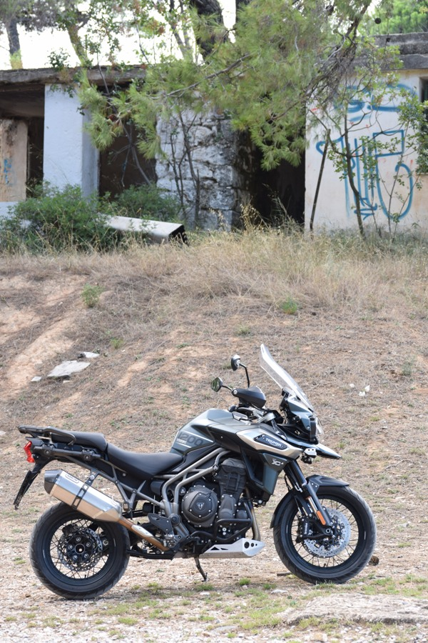 triumph tiger 1200 ambience 4