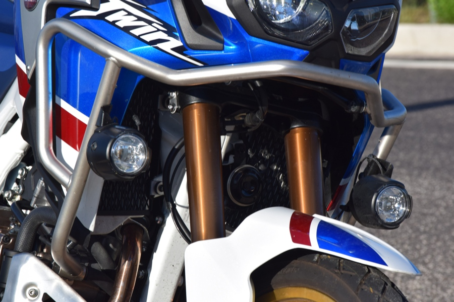 honda africa twin adventure sports dct details6