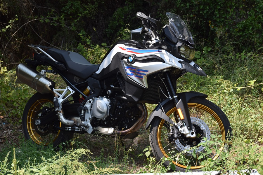 bmw f850gs ambience 3