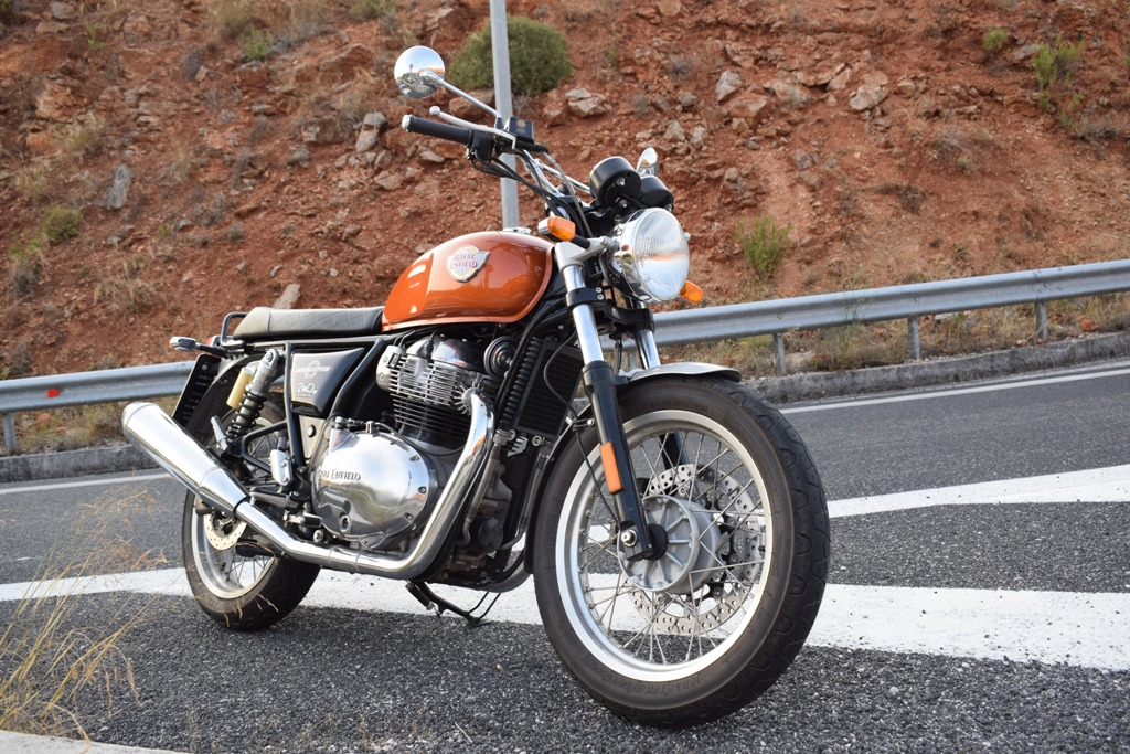 royal enfield interceptor 650 ambience 1 3
