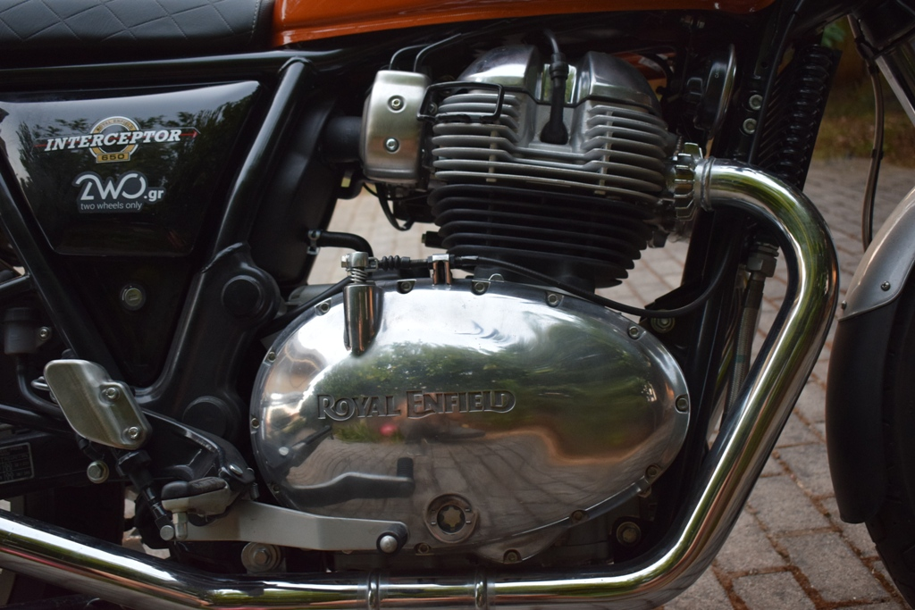 royal enfield interceptor 650 details 1 11