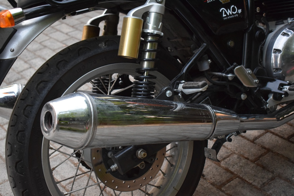 royal enfield interceptor 650 details 1 3