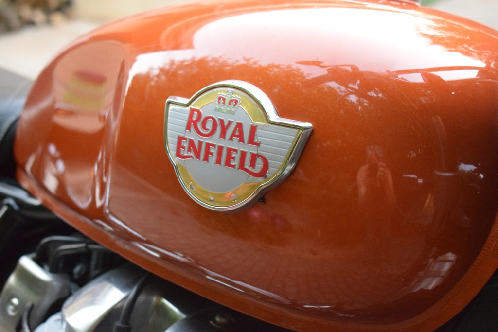 royal enfield interceptor 650 details 1 5