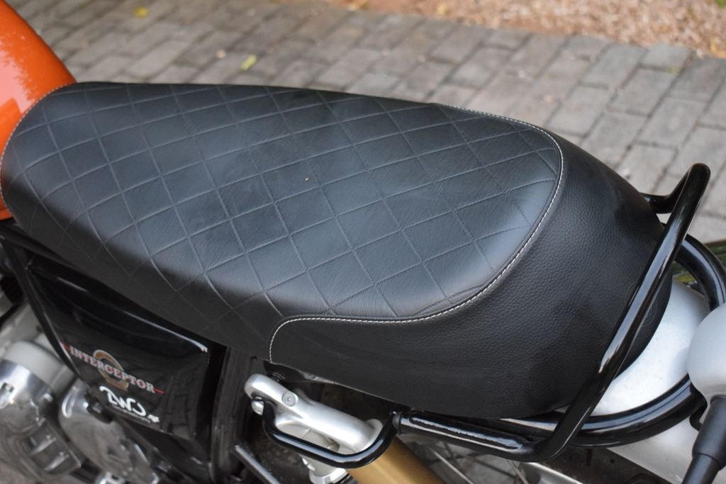royal enfield interceptor 650 details 1 8